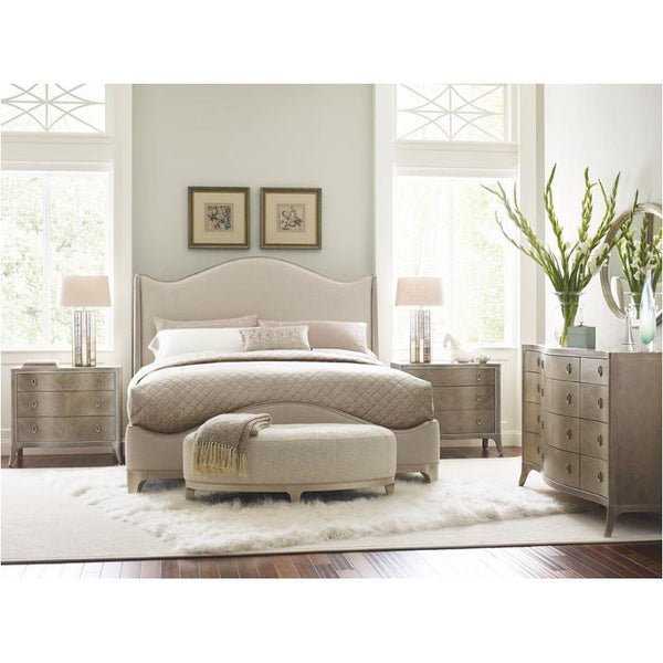 Avondale - set - Al Rugaib Furniture (4116715864160)