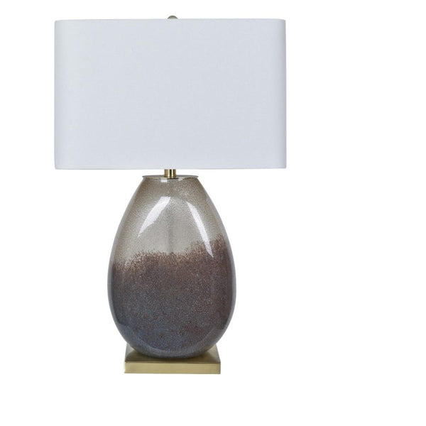 Noah Table Lamp (1330965151840)