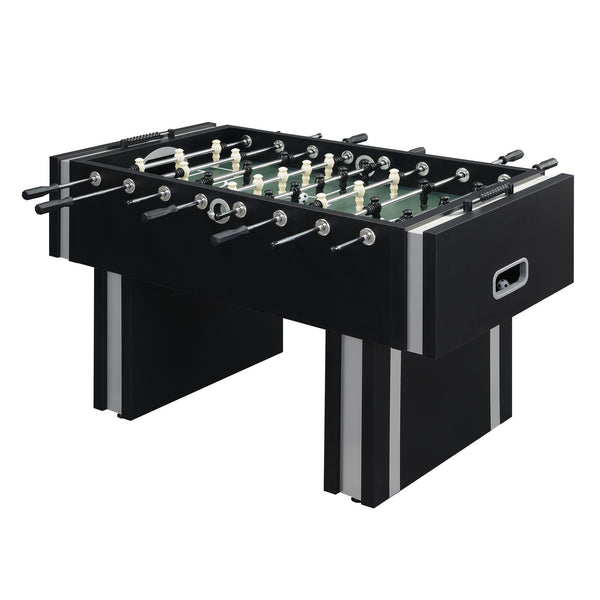 Clara Foosball Table - Al Rugaib Furniture (4649599238240)