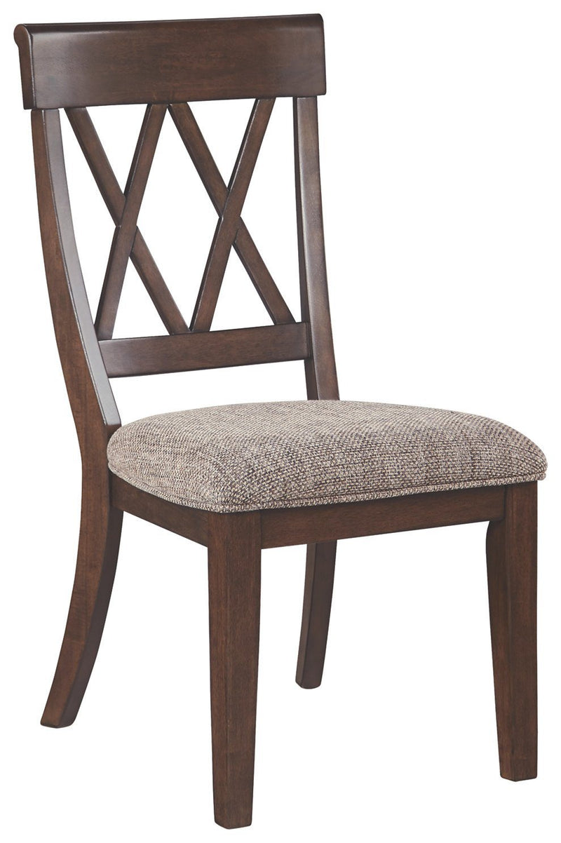 D727-01 Brossling Side Chair (773303435360)