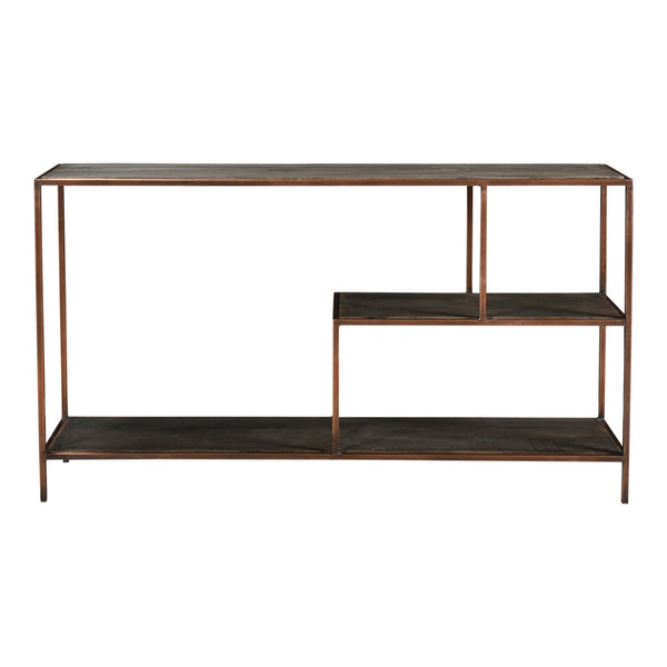 BATES CONSOLE TABLE (4583235780704)