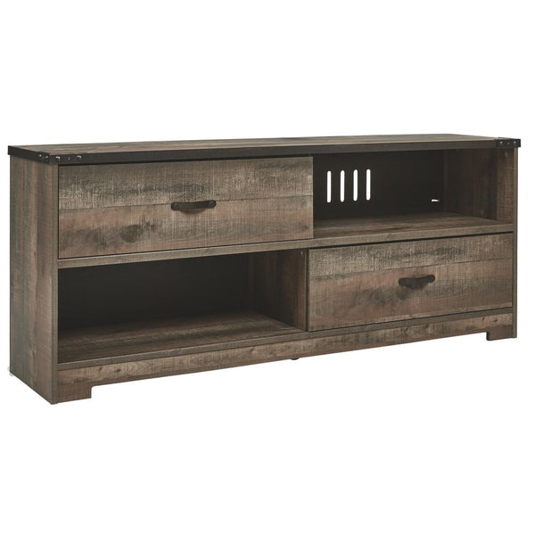 Trinell Large TV Stand - Al Rugaib Furniture (4660024541280)