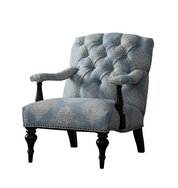 HC01206 Accent chair (4671946162272)