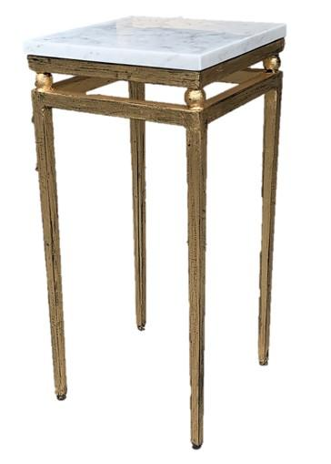 Socialile Accent Table - Al Rugaib Furniture (4579834364000)