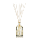 GIGLIO DI FIRENZE ROOM DIFFUSER - 500ml - Al Rugaib Furniture (2150564659296)