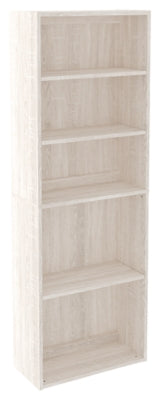 Bookcase - Al Rugaib Furniture (4596928381024)