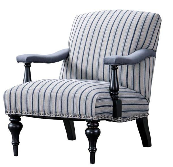 HC00323 Accent chair (4574182506592)