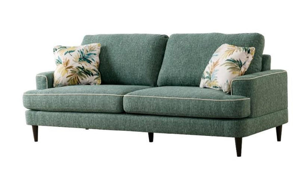 HC00938 sofa - Al Rugaib Furniture (4574210326624)