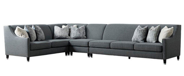 HC01115 Sectional (4574248468576)