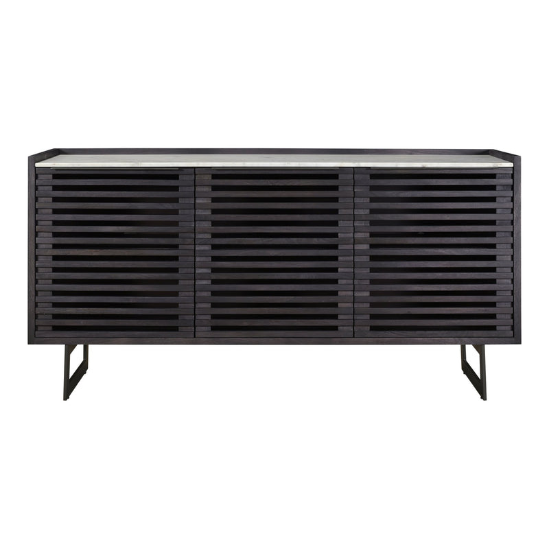 Paloma Sideboard - Al Rugaib Furniture (4583230406752)