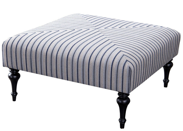 HC00308 ottoman - Al Rugaib Furniture (4523288068192)