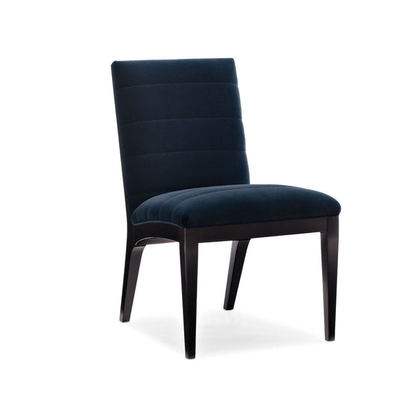Modern Edge - Edge Side Chair - Al Rugaib Furniture (4502479601760)