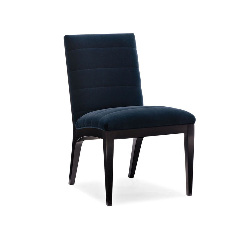 Modern Edge - Edge Side Chair (4502479601760)