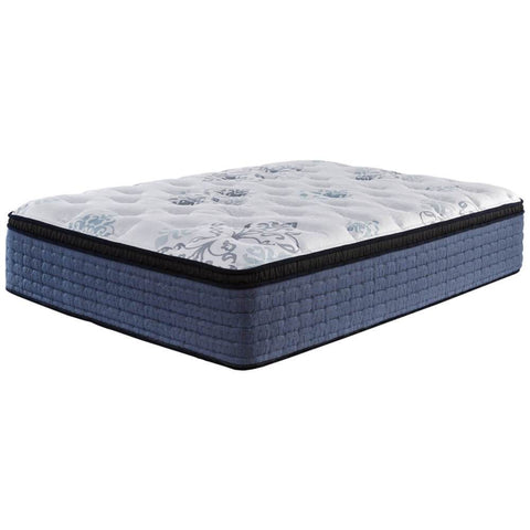 Bonita Springs Euro Top Queen Mattress