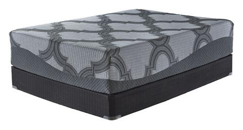 M62941  - king Mattress - Al Rugaib Furniture (4572328099936)