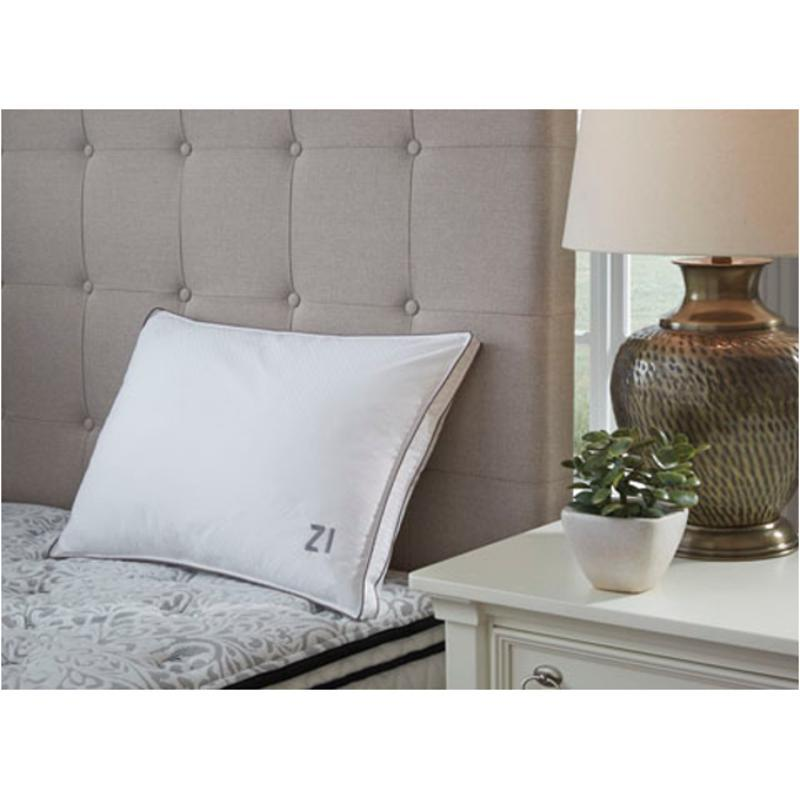 Ashley Furniture Total Solution Pillow (4488509096032)