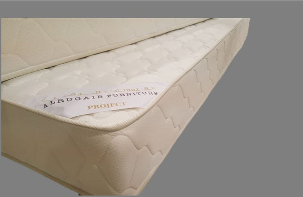 Special Mattress - Al Rugaib Furniture (4581363548256)