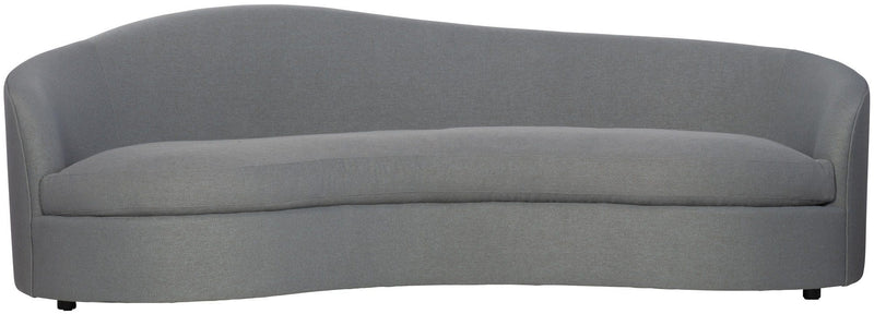 Moderne Right Arm Sofa (4508699099232)