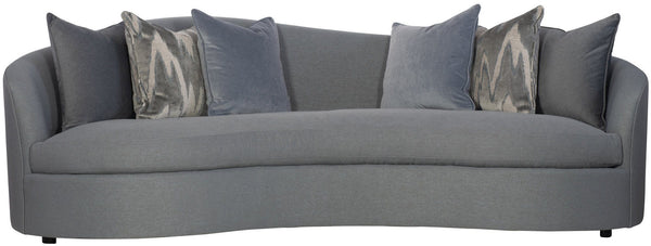 Bernhardt - Moderne Right Arm Sofa (4508699099232)
