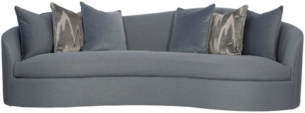 Bernhardt - Moderne Left Arm Sofa (4508701655136)