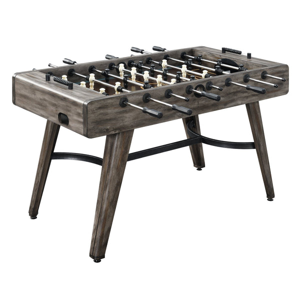 Nano Foosball Table - Al Rugaib Furniture (4649612312672)