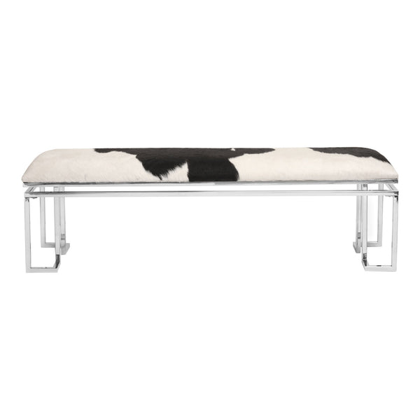 Appa Bench - Al Rugaib Furniture (4583206387808)