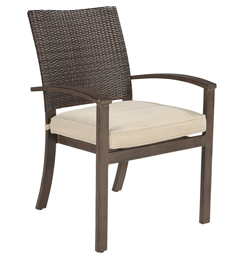 P457-601A - Al Rugaib Furniture (775358283872)