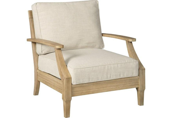 Ashley Furniture Clare View Lounge Chair W/cushion - Al Rugaib Furniture (4488116994144)
