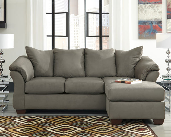 Darcy Sofa Chaise (4790806249568)