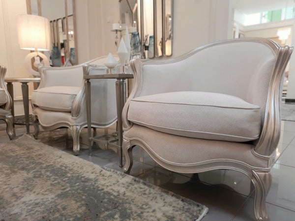 Bayonne set - Al Rugaib Furniture (4598546595936)