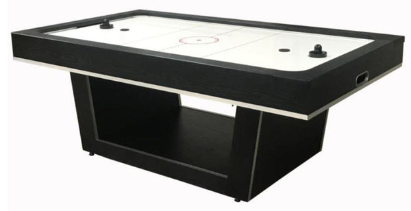 Air Hockey Table - Al Rugaib Furniture (4649615622240)