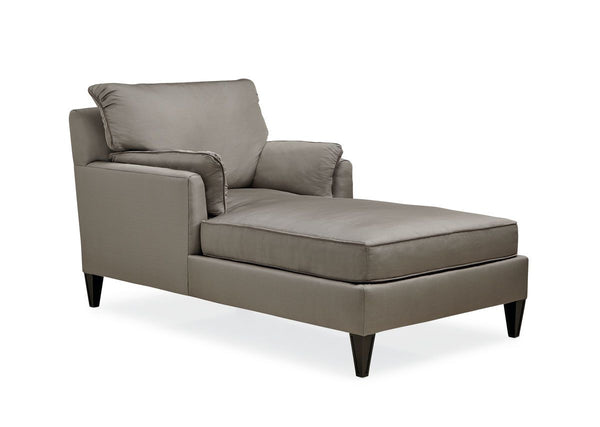 Signature Simpatico - The Tranquility Chaise