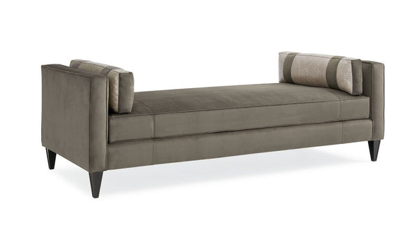 Signature Simpatico - The Night Or Daybed Chaise (4554909876320)