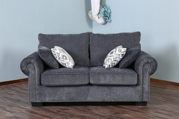 LOVESEAT (4597025439840)