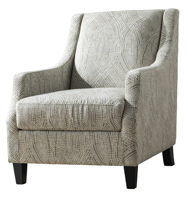 HC00221 chair - Al Rugaib Furniture (4523277123680)