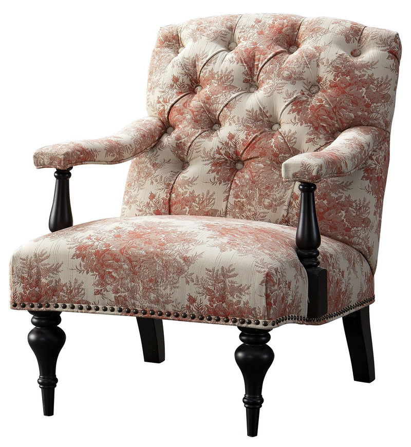 HC00706 Accent chair