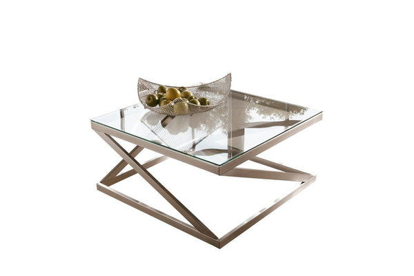 Coylin Square Cocktail Table - Al Rugaib Furniture (9007220114)