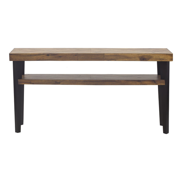 PARQ CONSOLE TABLE (4583219888224)
