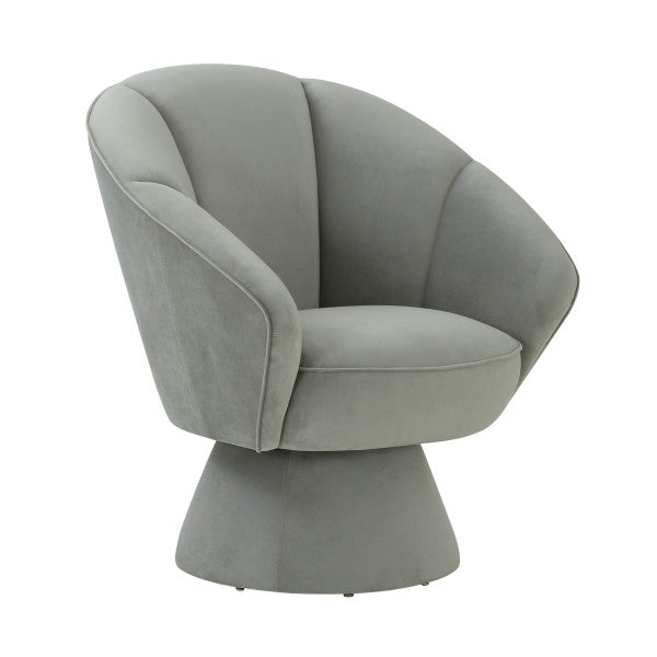 ALLORA LIGHT BLUE ACCENT CHAIR (4801731592288)