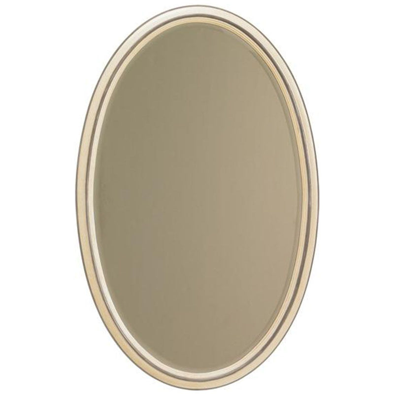 TRA-MIRROR-004 - Al Rugaib Furniture (771120529504)