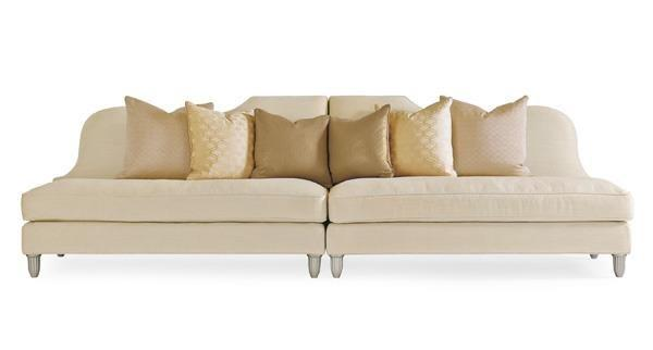OOH-LA-LA SECTIONAL - Al Rugaib Furniture (8082161033)