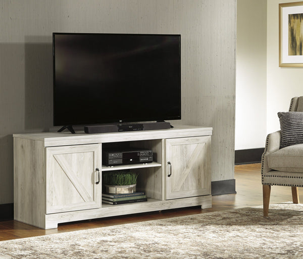 Bellaby TV Stand - Al Rugaib Furniture (4588457885792)