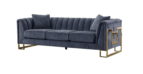Rasha Sofa - Al Rugaib Furniture (4569951109216)