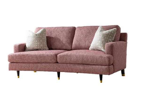 Rouge Sofa - Al Rugaib Furniture (4580705173600)