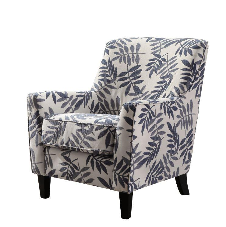 Roots SOPHIE-Chair (4580710383712)