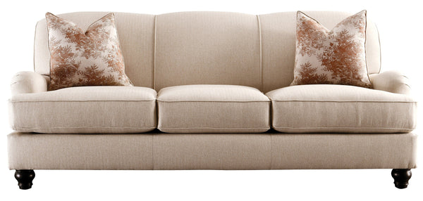 HC00738 sofa - Al Rugaib Furniture (4523307303008)