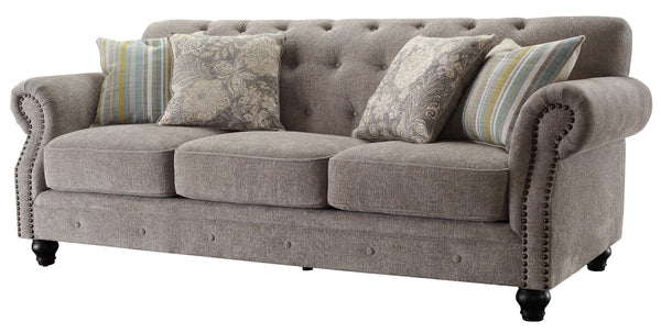 HC00838 sofa - Al Rugaib Furniture (4523343609952)