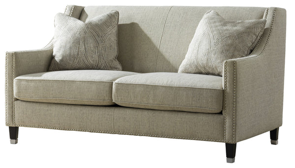 HC00235 Loveseat - Al Rugaib Furniture (4523275681888)