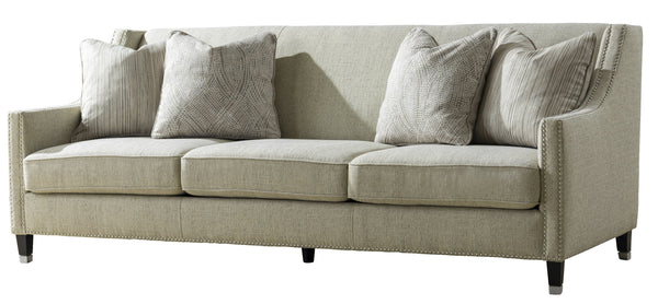 HC00238 sofa - Al Rugaib Furniture (4523275223136)