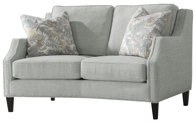 HC00635 loveseat (4523300094048)